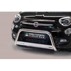 Přední rám Medium FIAT 500  -Misutonida MED/393