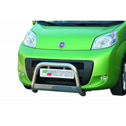 Přední rám Medium FIAT Fiorino  -Misutonida MED/239