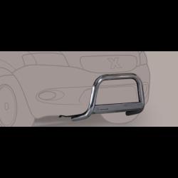 Přední rám Medium KIA Sportage  -Misutonida MED/90