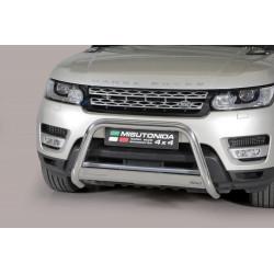 Přední rám Medium LAND ROVER Range Rover -Misutonida MED/389