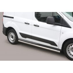 Boční ochrana FORD Transit/Tourneo  -Misutonida TPS/362