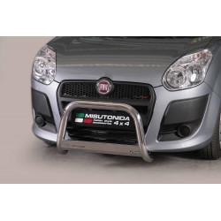 Přední rám Medium ZN FIAT Doblo  -Misutonida MED/K/329