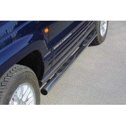Boční rám s nášlapy JEEP Grand Cherokee -Misutonida GP/95