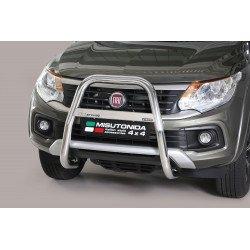 Přední rám vysoky FIAT Fullback  -Misutonida MA/406