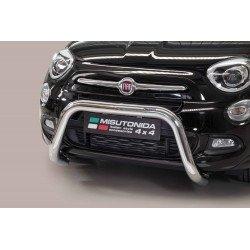 Přední rám SB FIAT 500  -Misutonida SB/393
