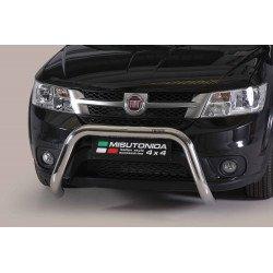 Přední rám SB FIAT Freemont -Misutonida SB/325