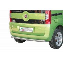 Zadní ochrana FIAT Fiorino  CENTRAL -Misutonida PP1/239