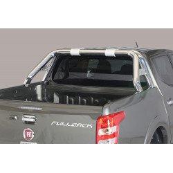 Rám korby FIAT Fullback  -Misutonida RLD/K/406