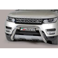 Přední rám SB LAND ROVER Range Rover -Misutonida SB/389