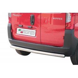 Zadní ochrana PEUGEOT Bipper  COMPLETE -Misutonida PP1/238