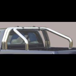 Rám korby NISSAN Pickup 3 trubky-Misutonida RLSS/386
