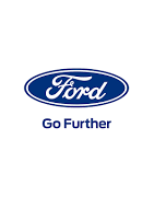 Misutonida front bars, side steps, accessories for   Ford Transit Custom LWB - L1 2013 - 2017