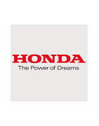 Misutonida front bars, side steps, accessories for   2002 - 2004 Honda CR-V