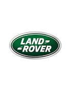 Misutonida front bars, side steps, accessories for   2001 - 2003 Land Rover Free Lander 2 door
