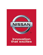 Misutonida front bars, side steps, accessories for   2016- Nissan NP 300 Navara DC