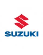 Misutonida Frontbügel, Seitenstufen und Zubehör für  Suzuki Ignis 2003 - 2008