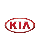 Misutonida front bars, side steps, accessories for  Kia Venga